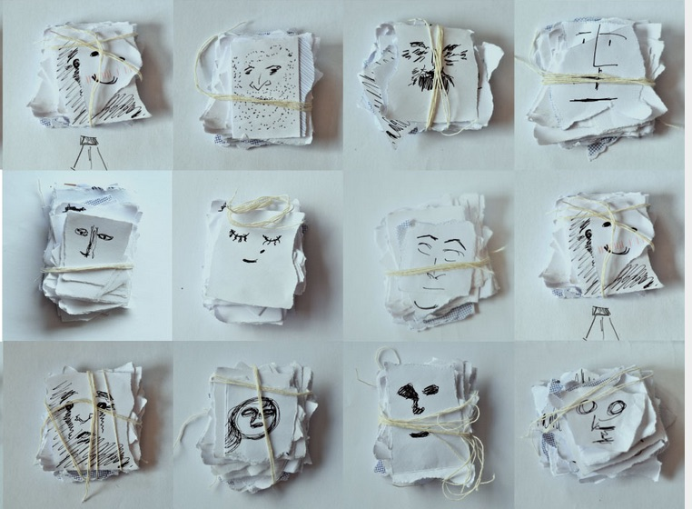 image shows creative economy portfolios